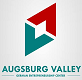 Augsburg Valley